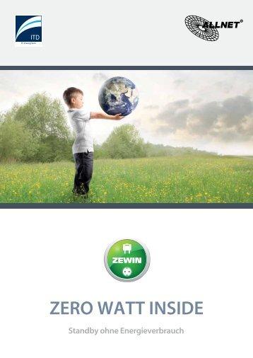 zewin - IT-Designers GmbH