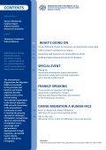 IOM Ukraine Newsletter ISSUE 2, 2013 - International Organization ... - Page 2