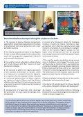 IOM Ukraine Newsletter ISSUE 2, 2013 - International Organization ... - Page 7