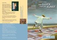 Faltblatt Glück außen.cdr - Jena