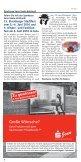 VERANSTALTUNGEN - Jena - Seite 4