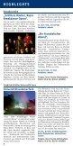 VERANSTALTUNGEN - Jena - Seite 6
