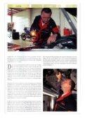 amispot, 04/2008 - KÜS - Page 2