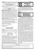 Amtliches Bekanntmachungsblatt der Gemeinde Merchweiler - Seite 4