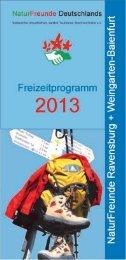 Download - Naturfreunde Ravensburg