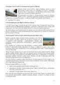 VESTI iz NATO-a - septembar 2010 NATO News - September 2010 - Page 2