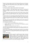 VESTI iz NATO-a - septembar 2010 NATO News - September 2010 - Page 3