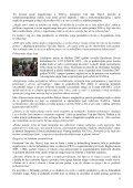 VESTI iz NATO-a - septembar 2010 NATO News - September 2010 - Page 4