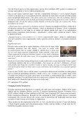 VESTI iz NATO-a - septembar 2010 NATO News - September 2010 - Page 5