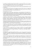 VESTI iz NATO-a - septembar 2010 NATO News - September 2010 - Page 6
