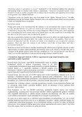 VESTI iz NATO-a - septembar 2010 NATO News - September 2010 - Page 7