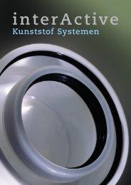 Brochure Kunststof/juli 2003 - interActive