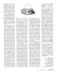 51 PUBLICACIONES.p65 - Interciencia - Page 2