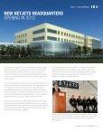 Download full Newsletter - NetJets - Page 3