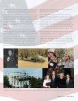 Download full Newsletter - NetJets - Page 5
