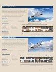 Download full Newsletter - NetJets - Page 7