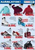 2006. 12.07. 9.00 órakor - Intersport - Page 5