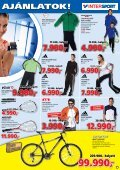 2006. 12.07. 9.00 órakor - Intersport - Page 7