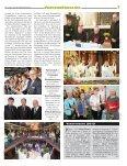 Jahresrückblick 2013 der Kirchenzeitung für das Bistum Eichstätt - Page 3