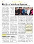 Jahresrückblick 2013 der Kirchenzeitung für das Bistum Eichstätt - Seite 4
