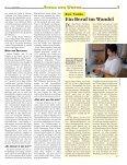 Jahresrückblick 2013 der Kirchenzeitung für das Bistum Eichstätt - Seite 5