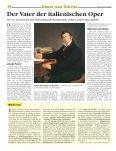 Jahresrückblick 2013 der Kirchenzeitung für das Bistum Eichstätt - Page 6