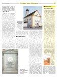 Jahresrückblick 2013 der Kirchenzeitung für das Bistum Eichstätt - Seite 7