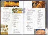 Download Vedisches Vaishnava Lexikon als PDF - Interessantes AT