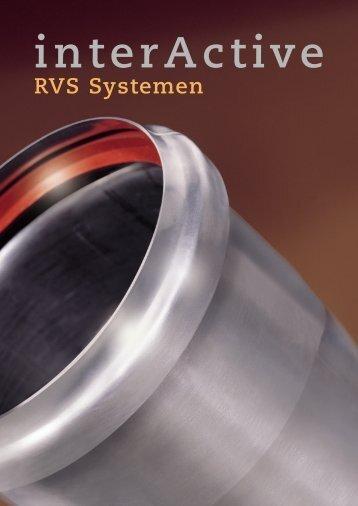 Brochure aluminium nov/02 - interActive