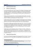 Lagebild Hausliche Gewalt 2011 - Polizei Brandenburg ... - Page 6