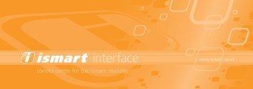 interface - International Confex