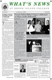 1-29-01 issue-issue