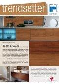 Walnut Amado - interprint - Page 2