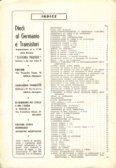 Diodi al germanio e transistori - Introni.it - Page 2