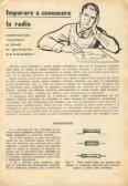 Diodi al germanio e transistori - Introni.it - Page 3