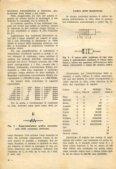 Diodi al germanio e transistori - Introni.it - Page 4
