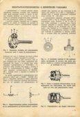 Diodi al germanio e transistori - Introni.it - Page 5