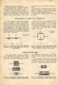 Diodi al germanio e transistori - Introni.it - Page 6