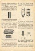 Diodi al germanio e transistori - Introni.it - Page 7
