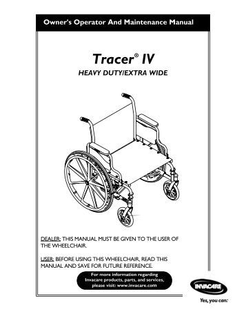 Wiring Diagram For Jazzy Power Chair. Wiring. Wiring Diagram