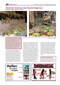Oktober 2010:Layout 1 - Magazin Inspiration - Bad Windsheim - Page 4