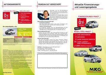 79,- €2 pro - Autohaus Ungermann