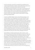 Kollektive Arbeit an einem unerledigten Projekt - Berliner Institut für ... - Seite 2