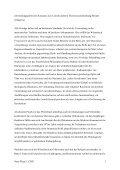 Kollektive Arbeit an einem unerledigten Projekt - Berliner Institut für ... - Seite 3