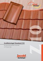 Großfalzziegel-Standard_Z10 PDF - ingFinder