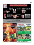 Tovább - Intarzia Fabula - Page 3