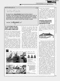 Tovább - Intarzia Fabula - Page 7