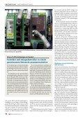 MAN Diesel & Turbo - Innominate Security Technologies AG - Seite 3