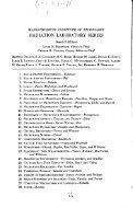 Waveguide Handbook - Introni.it - Page 4