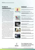 Vertrau - Rudolf Steiner Schule Aargau - Page 2